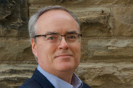 Terry Fallis