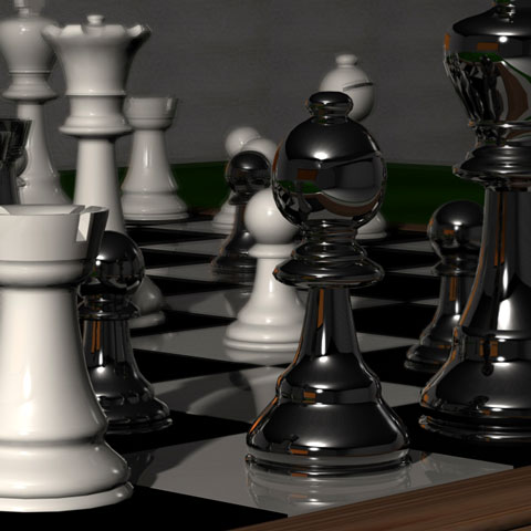 chess-game-480.jpg