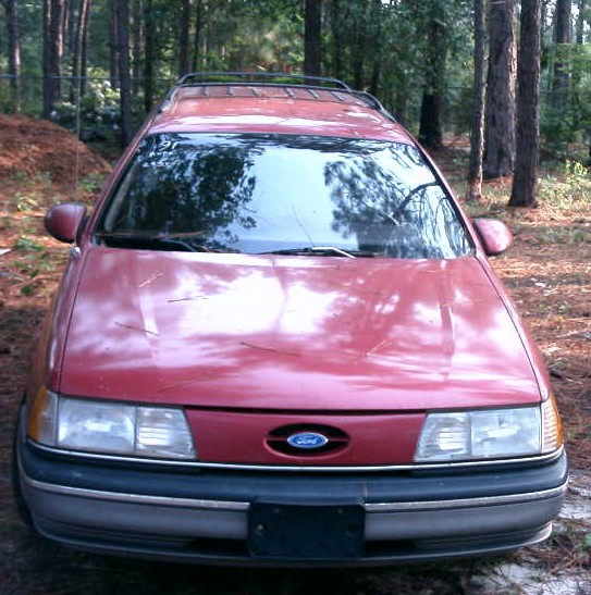 1991-ford-taurus-station-wagon.jpg