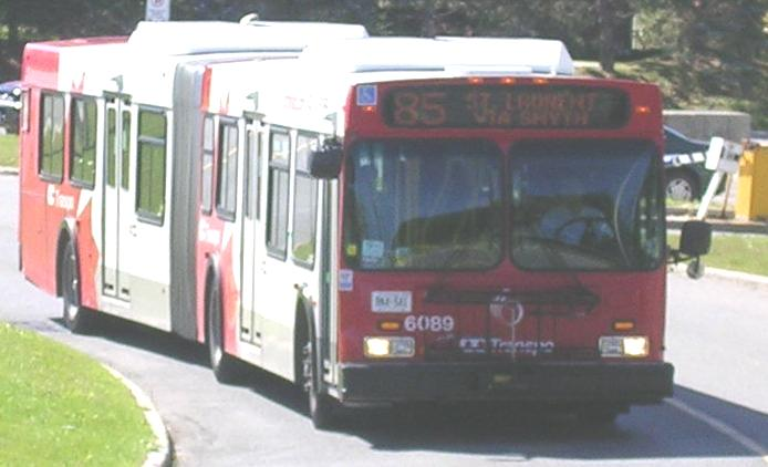 octranspo.jpg