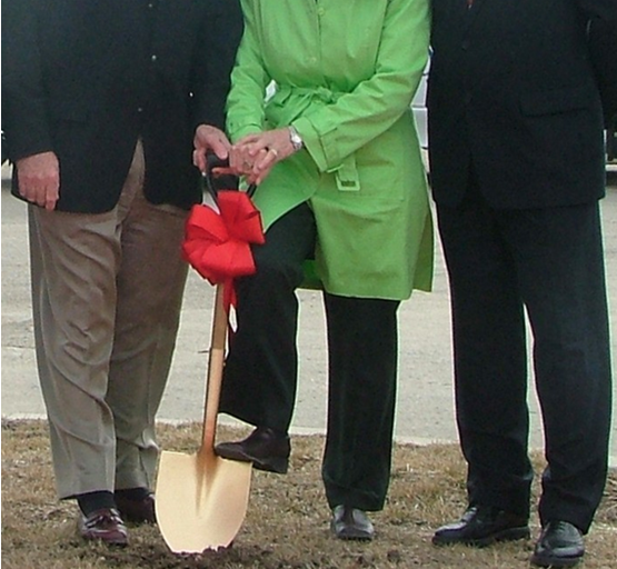 sod-turning.png