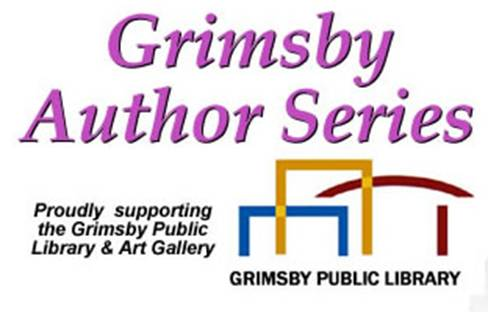 grimsby-author-series-graphic