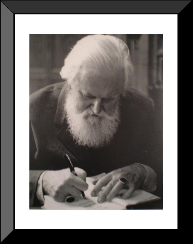 an analysis of robertson daviess novel fifth business Robertson davies fifth business he came to the school in 1924 intending to stay only a few years and now he has completed his forty-fifth boy's book of.