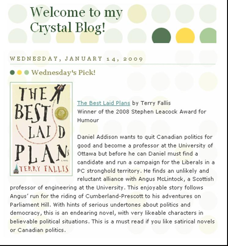 crystal-blog-review-graphic