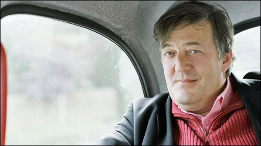 stephen-fry-2