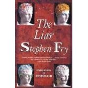 stephen-fry-liar
