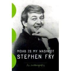 stephen-fry-moab