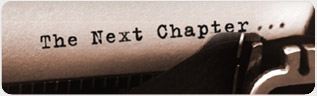 the-next-chapter-image