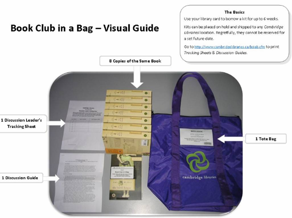 cambridge-library-book-club-in-a-bag-visual