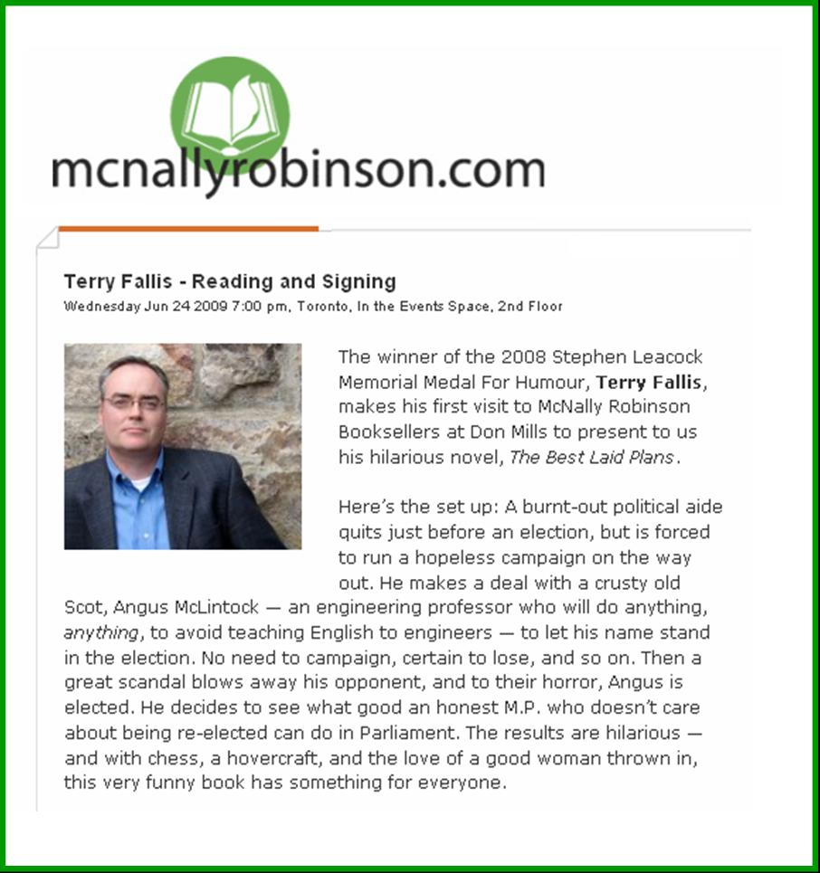 mcnally-robinson-reading