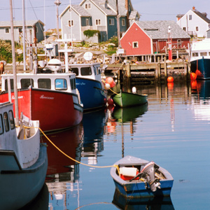 nova-scotia