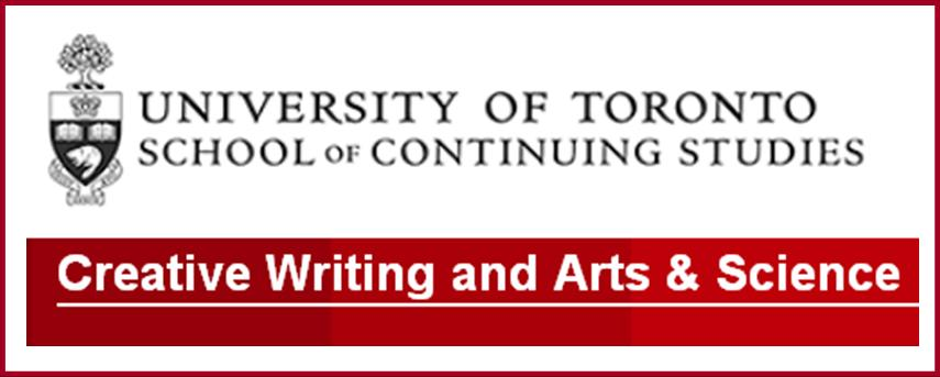 creative writing courses university of toronto We would like to show you a description here but the site won't allow us.