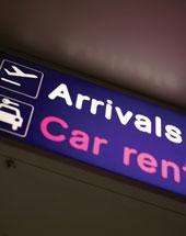arrivals-sign.jpg