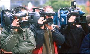 camera-crews-1.jpg