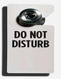 do-not-disturb.png