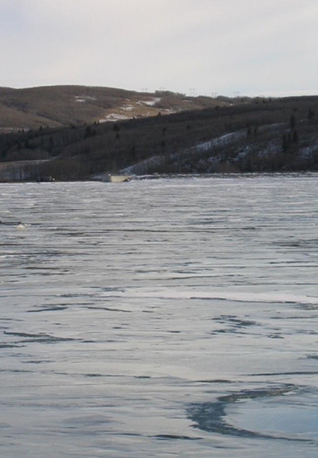 river-ice-2.png