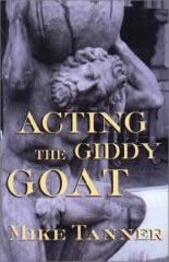 giddy-goat.jpg