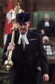 sergeant-at-arms.jpg