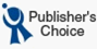 publishers-choice-logo.png