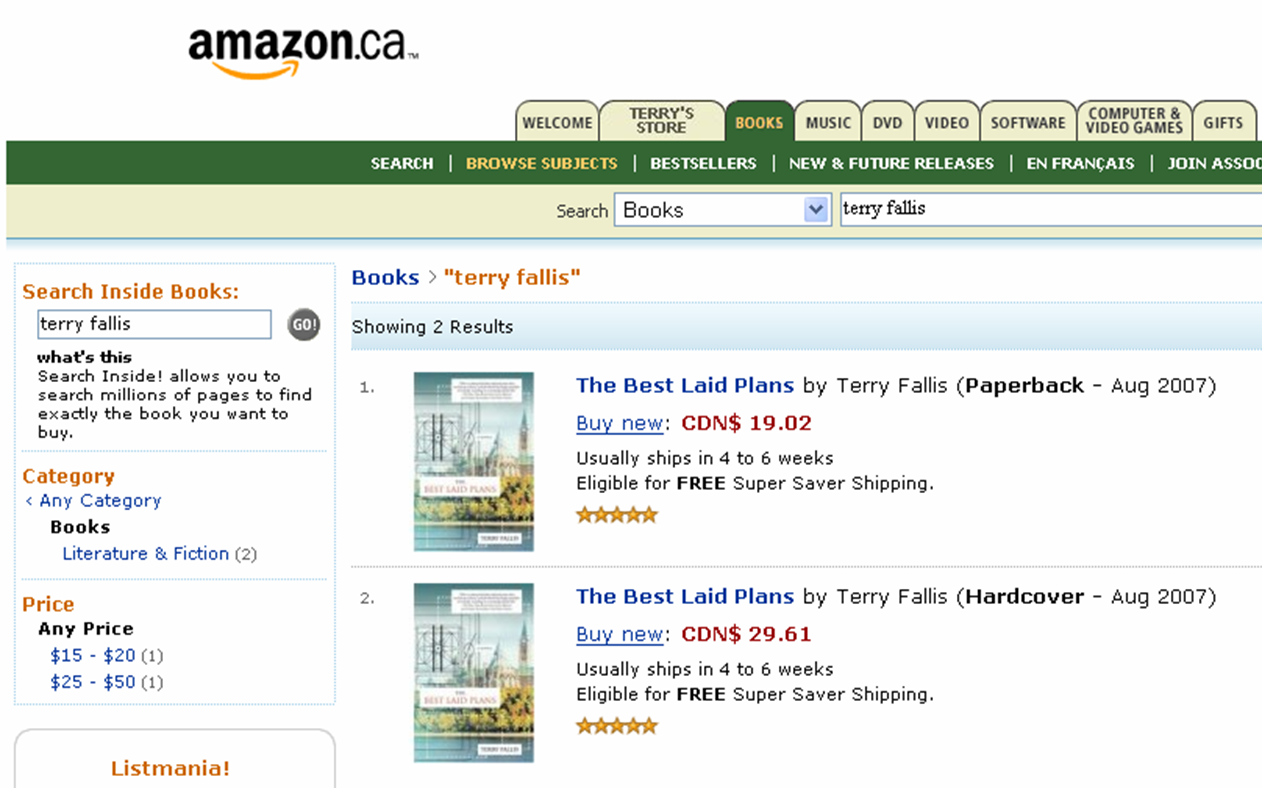 amazonca-listing.png