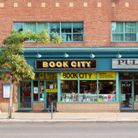 book-city-danforth-photo.jpg