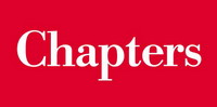 logo_chapters.jpg
