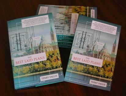 photo-of-books-3.jpg