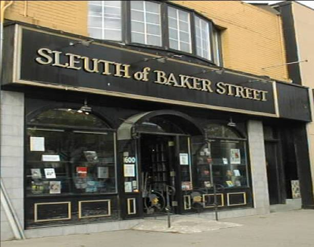 sleuth-of-baker-street-photo.jpg