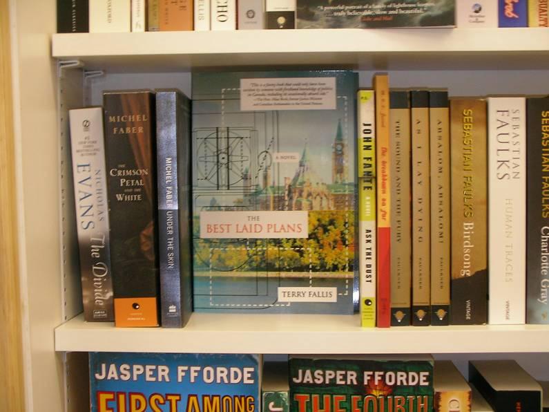 book-city-st-clair-photo.jpg
