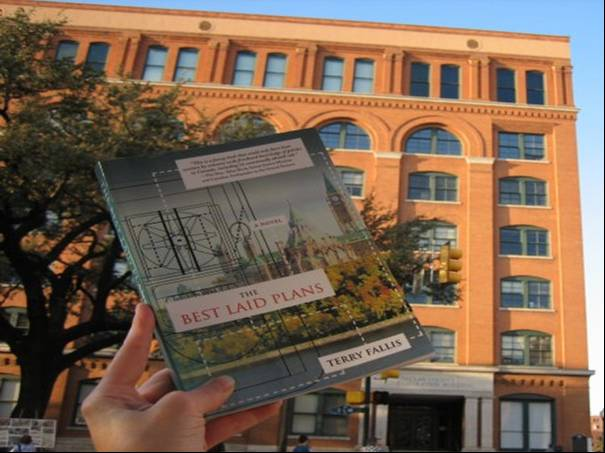 dallas-book-depository.jpg