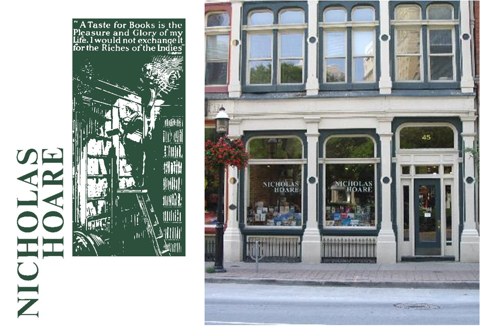 nic-hoare-storefront.png