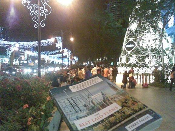singapore-photo-1.jpg