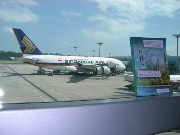 singapore-photo-2.jpg