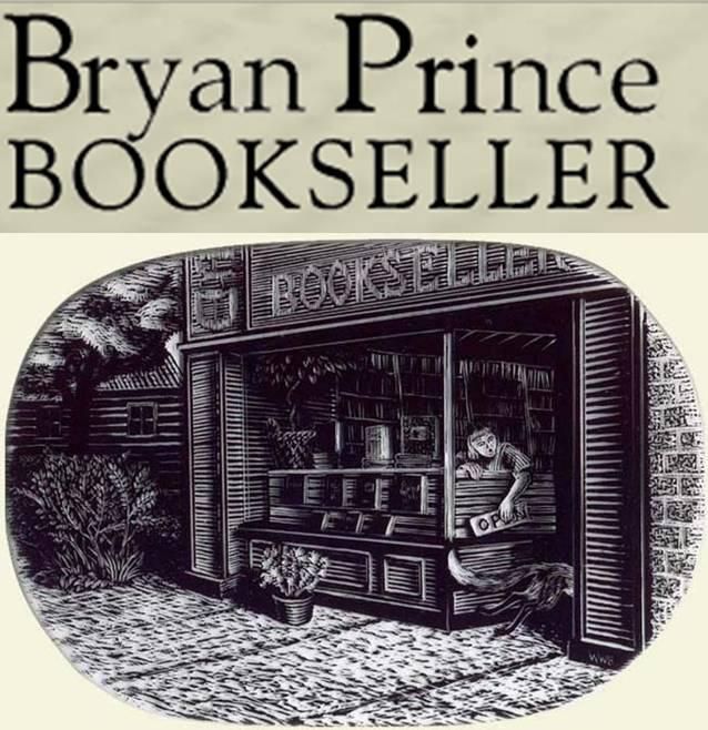 bryan-prince-logo.jpg