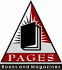 pages-bookstore.png