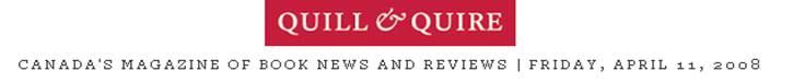 qq-logo.jpg