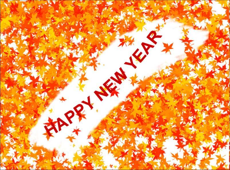 happy-new-year-graphic