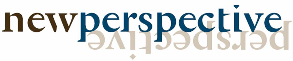 cprs-newsletter-logo