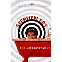 stephen-fry-hippo