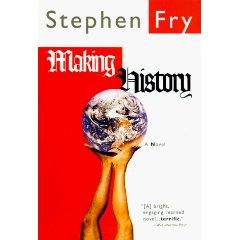 stephen-fry-history