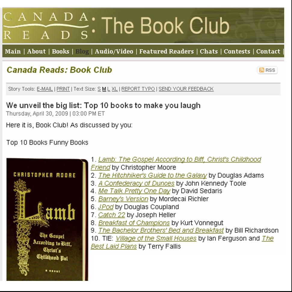 cbc-book-club-funniest-book-list1