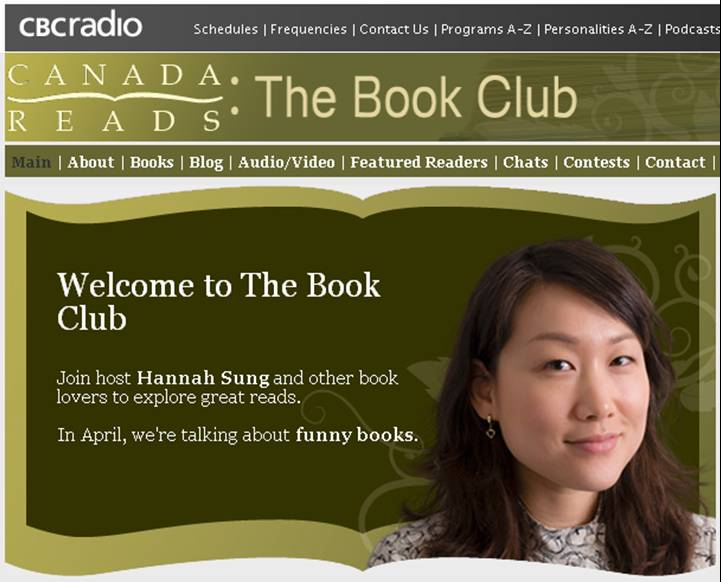 cbc-book-club