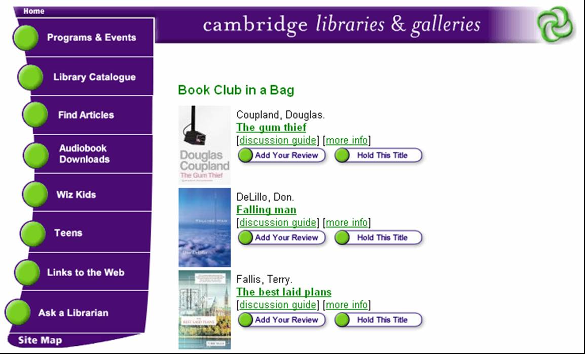 cambridge-libraries-book-club