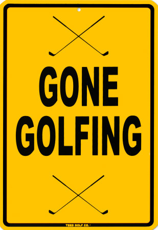 gone-golfing-posters