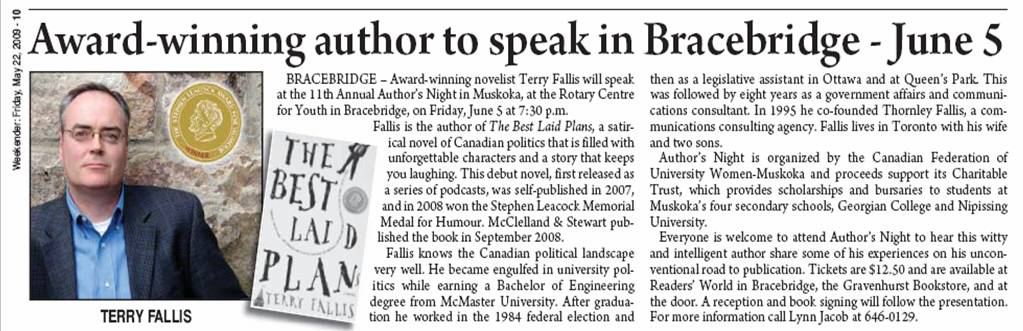 bracebridge-weekender-article