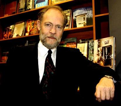 Douglasgibson