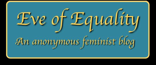EofE blog2