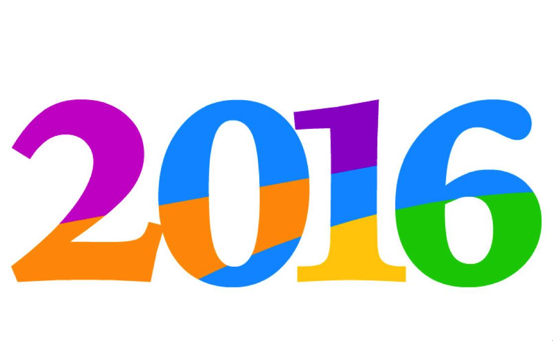 2016-a