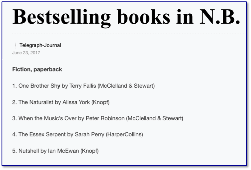 NB Bestsellers List (June 23).PNG