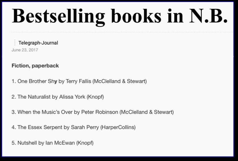 NB Bestsellers List (June 23).PNG